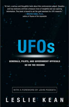 UFOs: Generals, Pilots,  & Government Officials  Go on the Record- thumbnail