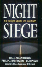 Night Siege - thumbnail